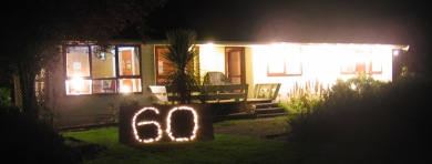 house_earthhour